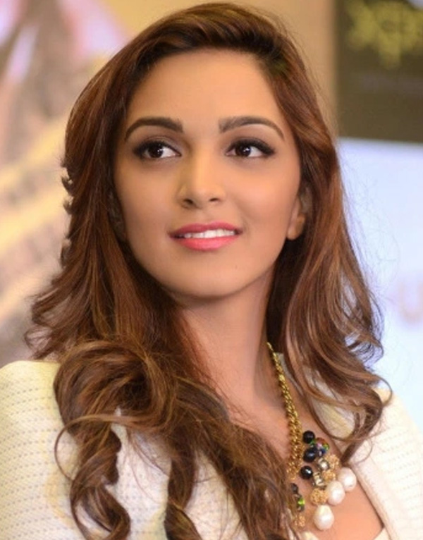 Kiara Advani Photo