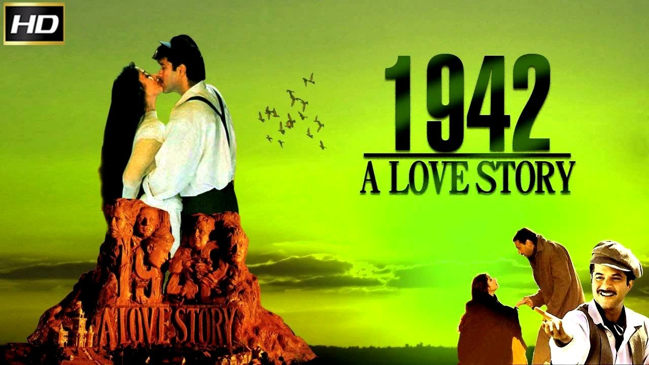 love story ringtone download pagalworld