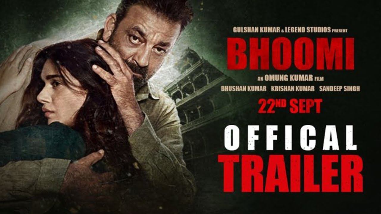 Bhoomi Movie Ringtones 2017 Download Free Bhoomi Ringtones