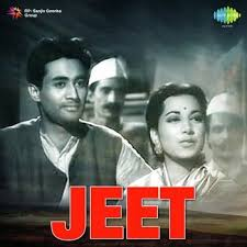 Jeet Movie Poster
