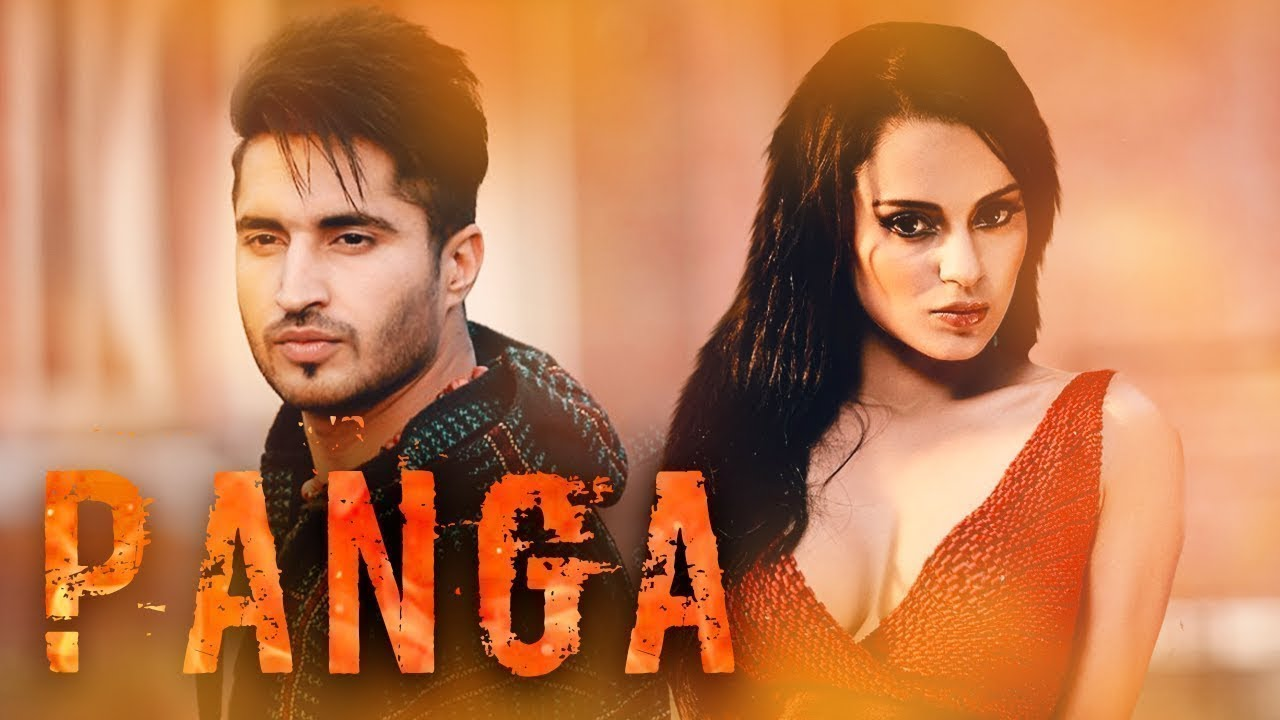 Image result for Panga 2020 movie