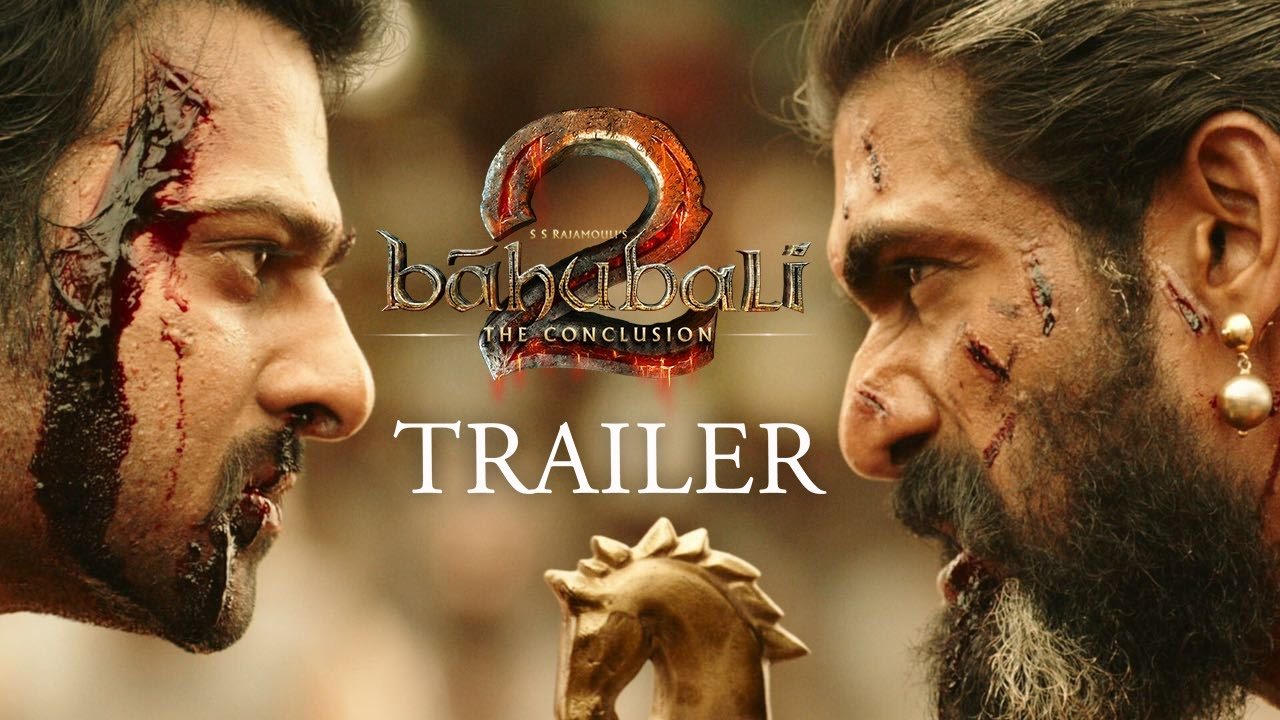 baahubali 2 movie download free